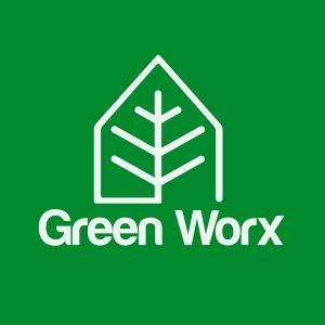 Green-Worx-Logo